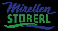 Mirellenstueberl – Fam. Reichinger – Engerwitzdorf Logo